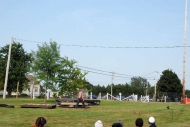 exposition_festival_2010-05